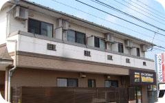 第2沼田荘